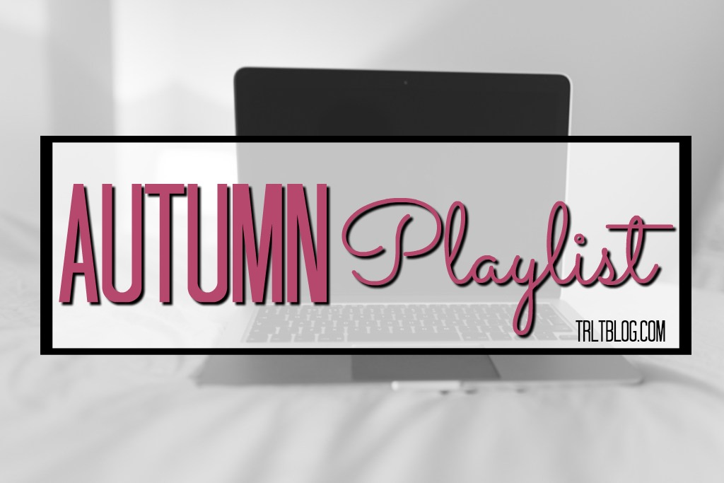 autumn-playlist