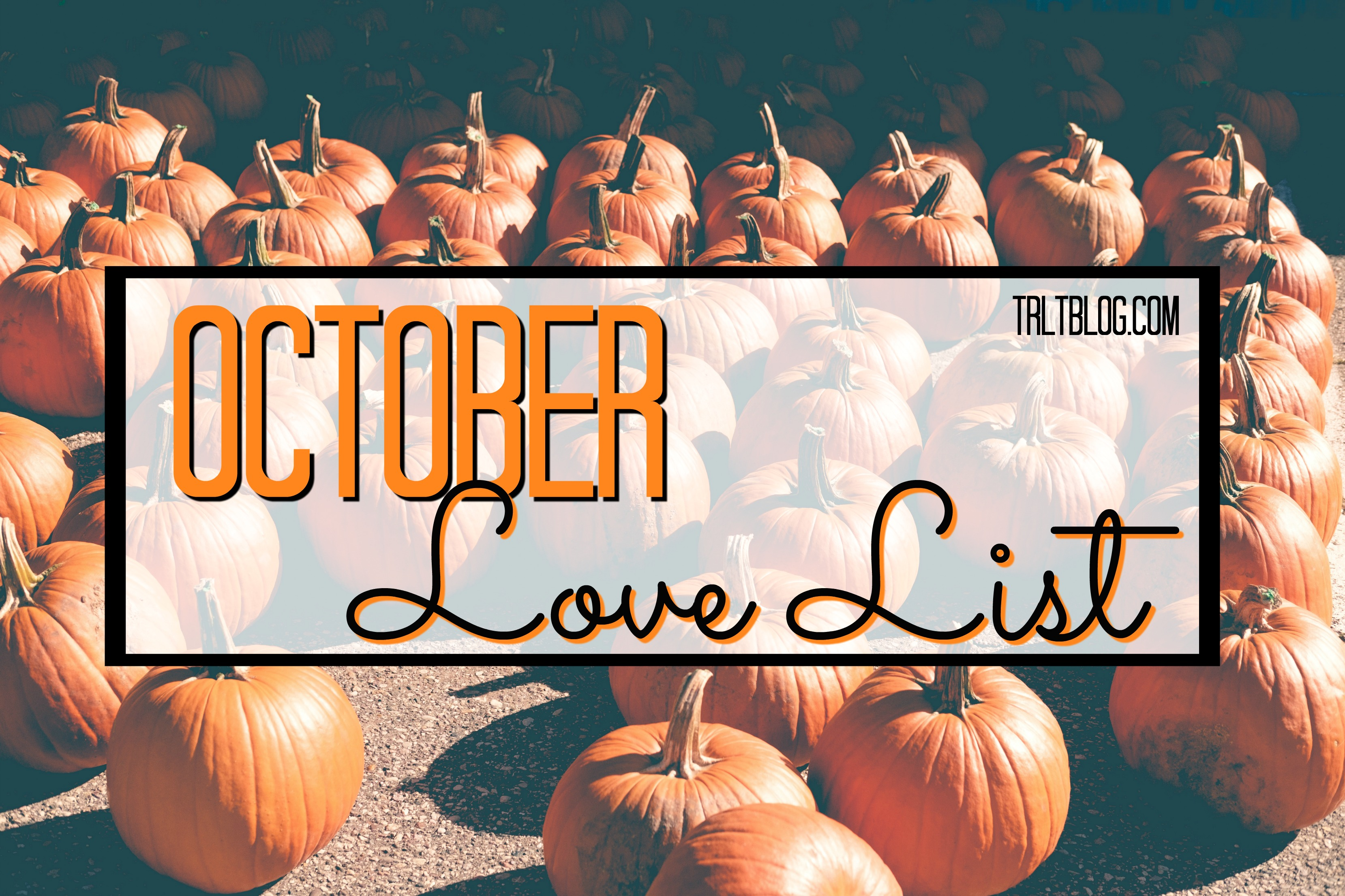 october love list.jpg