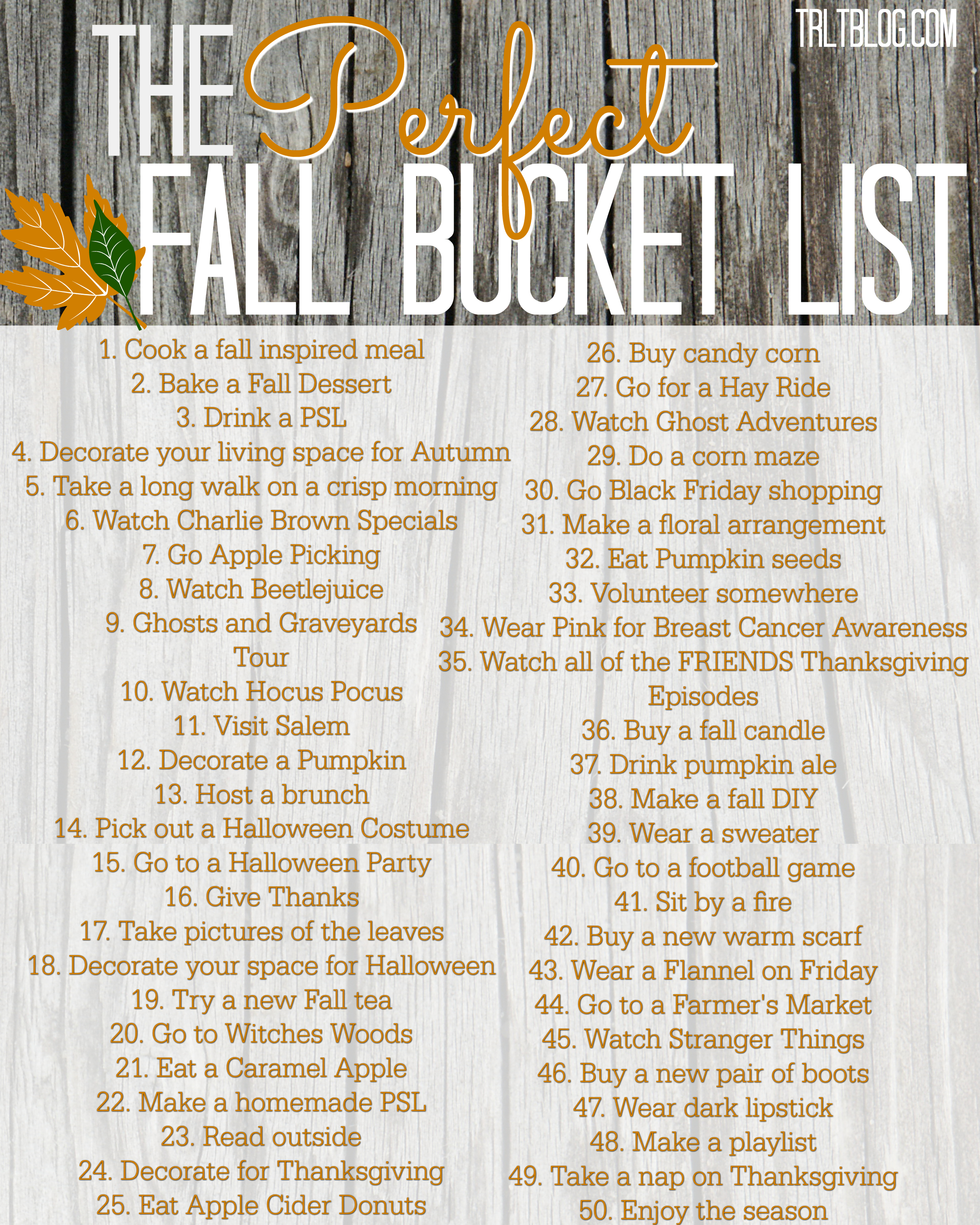 The Perfect Fall Bucket List.jpg