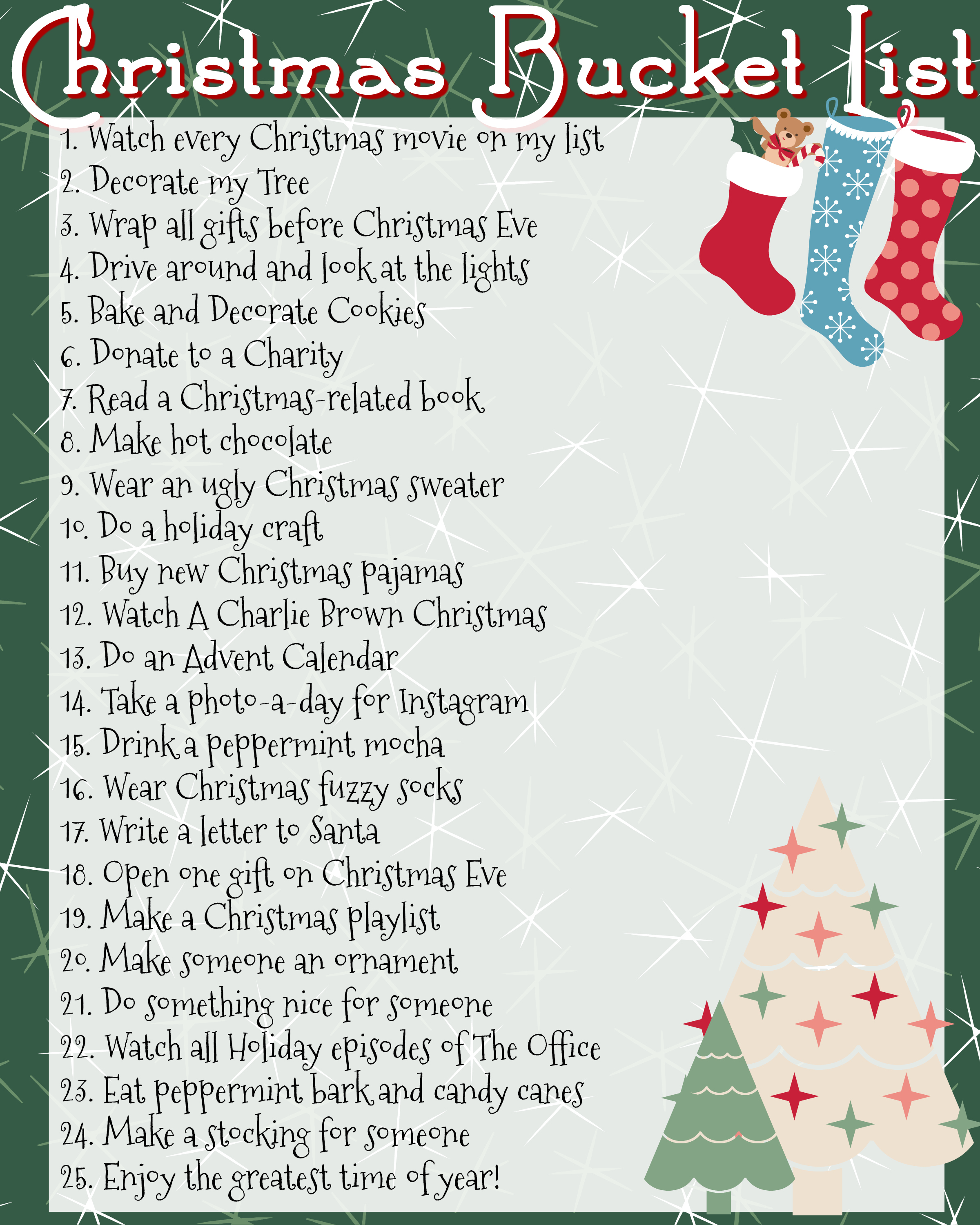 Christmas bucket list.jpg