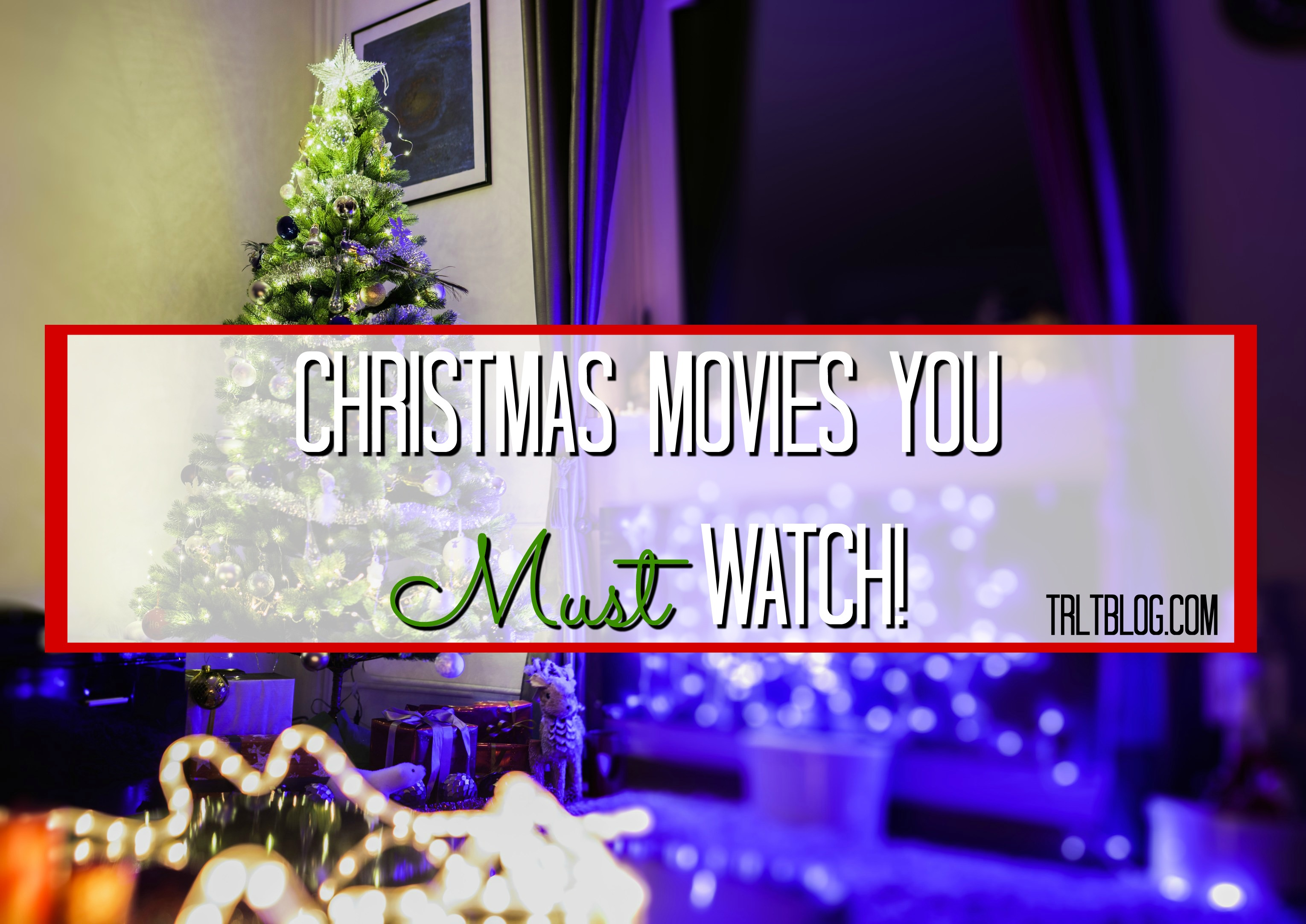christmas-movies-you-must-watch