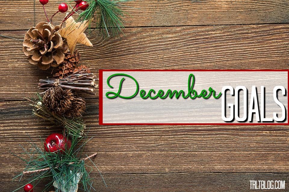 december-goals-x