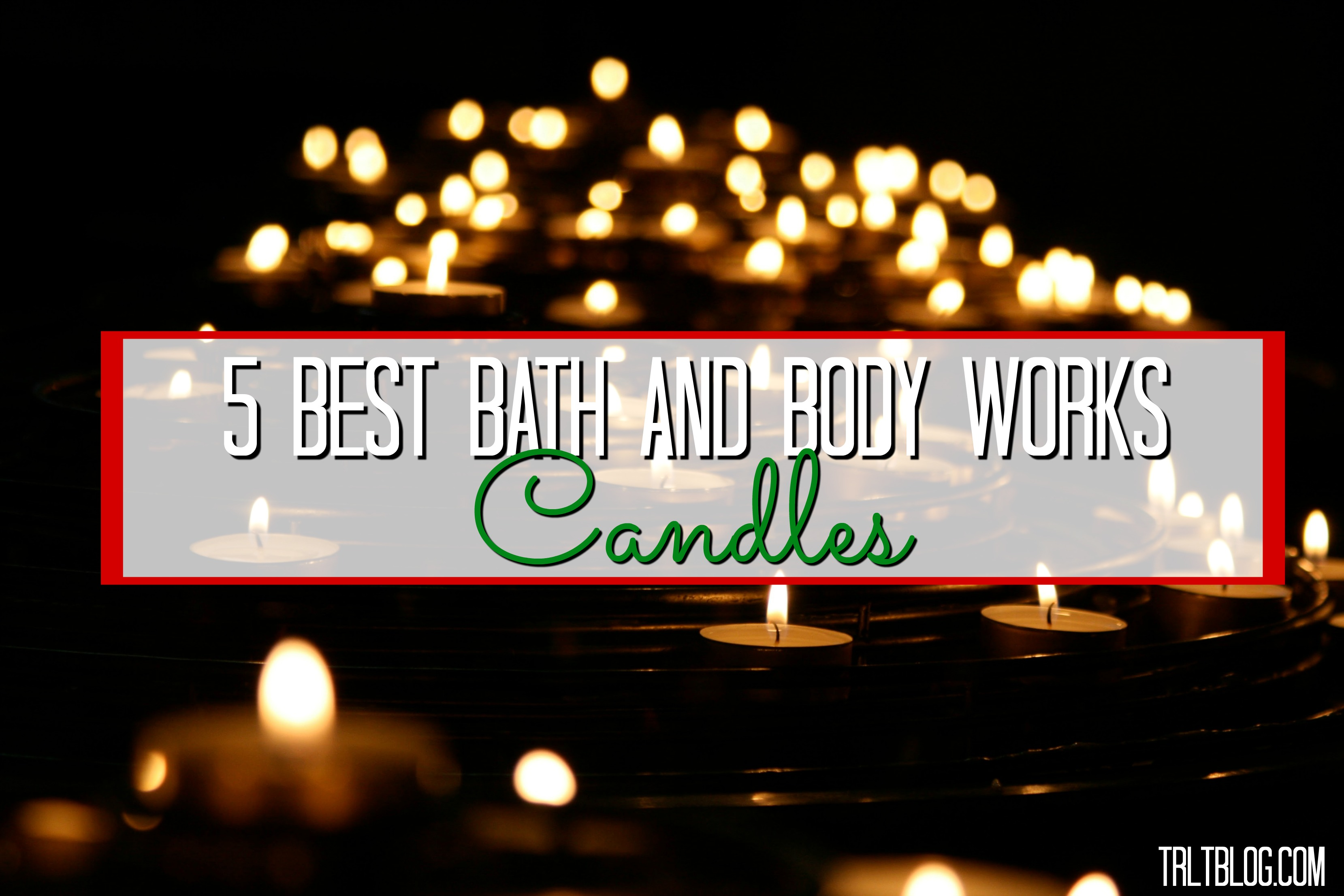 5-best-bath-and-body-works-holiday-candles